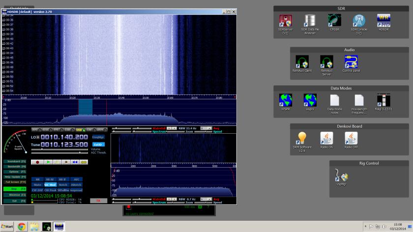 Screenshot 2014-12-03 15.08.54
